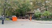 Москва, 1-но комнатная квартира, Тараса Шевченко наб. д.3 к3, 15490000 руб.