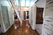 Продается 3 комнатная квартира на проспекте Мира
