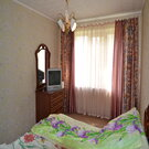 Можайск, 3-х комнатная квартира, ул. 20 Января д.29, 20000 руб.