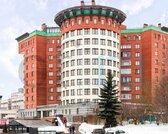 Продам квартиру Крылатские Холмы 7к2 с панорамным видом на Москву