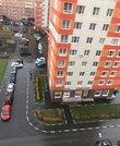 Щелково, 1-но комнатная квартира, микрорайон Богородский д.5, 2690000 руб.