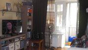 Москва, 1-но комнатная квартира, ул. Рощинская 3-я д.5, 8500000 руб.