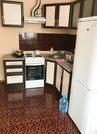 Звенигород, 1-но комнатная квартира, ул. Садовая д.6, 3450000 руб.