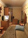 Краснозаводск, 2-х комнатная квартира, ул. 1 Мая д.41, 1800000 руб.