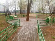 Москва, 2-х комнатная квартира, Хибинский проезд д.26, 5800000 руб.