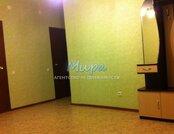 Дзержинский, 3-х комнатная квартира, ул. Угрешская д.32к1, 44000 руб.