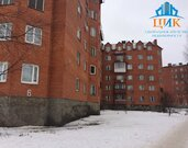 Дмитров, 1-но комнатная квартира, ул. Оборонная д.6, 2600000 руб.