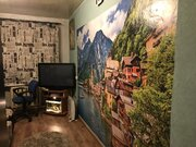 Наро-Фоминск, 2-х комнатная квартира, ул. Шибанкова д.11, 3350000 руб.