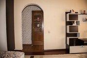 Чехов, 1-но комнатная квартира, ул. Мира д.10, 2120000 руб.