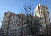 Москва, 4-х комнатная квартира, ул. Петрозаводская д.24 к2, 25000000 руб.