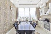Москва, 2-х комнатная квартира, ул. Профсоюзная д.64к2, 23000000 руб.