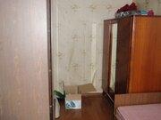 Воскресенск, 2-х комнатная квартира, ул. Комсомольская д.1, 2100000 руб.