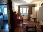 Жуковский, 2-х комнатная квартира, ул. Дзержинского д.6 к2, 3700000 руб.