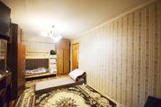 2к квартира ул. Малая Калитниковская д. 9