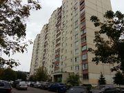 Железнодорожный, 2-х комнатная квартира, ул. Новая д.9, 6200000 руб.