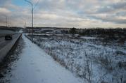 Зем. участок 94 сотки ИЖС, 23500000 руб.