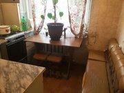 Раменское, 2-х комнатная квартира, ул. Коммунистическая д.д.13, 3000000 руб.