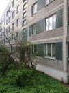 Дмитров, 1-но комнатная квартира, ул. Космонавтов д.12, 1600000 руб.