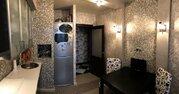 Московский, 2-х комнатная квартира, микрорайон 3-й д.12, 9500000 руб.