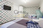 Люберцы, 2-х комнатная квартира, Наташинская д.8, 6350000 руб.