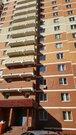 Щелково, 1-но комнатная квартира, Богородский д.16, 2450000 руб.