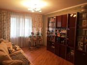2-комн. квартира, Ивантеевка, ул Задорожная, 23б