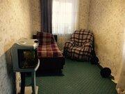 Воскресенск, 2-х комнатная квартира, ул. Московская д.2, 1700000 руб.