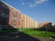 Москва, 1-но комнатная квартира, Недорубова д.20, 4433200 руб.