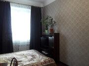 Краснозаводск, 4-х комнатная квартира, ул. 1 Мая д.35, 2900000 руб.