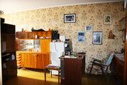 Москва, 2-х комнатная квартира, ул. Вешняковская д.4 к2, 5499000 руб.