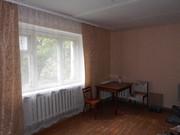 Сергиев Посад, 2-х комнатная квартира, Ярославское ш. д.12, 1950000 руб.