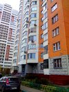 Прекрасная квартира в удачно расположенном доме. Серия П-44т. 2005 г.