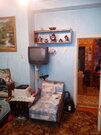 Пересвет, 2-х комнатная квартира, ул. Ленина д.8, 2500000 руб.