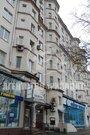 Предлагаем купить: Уникальную комфортную 4-х комнатную квартиру в пр