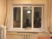 Москва, 1-но комнатная квартира, ул. Ярцевская д.2, 2400000 руб.