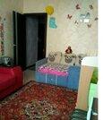 Щелково, 2-х комнатная квартира, богородский д.7, 5000000 руб.