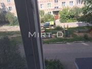 3-х комнатная квартира в Дмитрове
