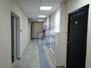 Домодедово, 1-но комнатная квартира, Лунная д.35, 3100000 руб.