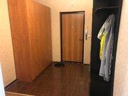 Щелково, 2-х комнатная квартира, ул. Институтская д.2А, 5100000 руб.