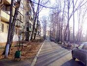 Королев, 2-х комнатная квартира, ул. Калининградская д.6, 3650000 руб.