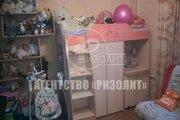 Предлагается купить 2х комнатную квартиру в Подрезково.