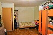 Москва, 1-но комнатная квартира, ул. Газопровод д.3 к1, 5500000 руб.