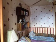 Москва, 2-х комнатная квартира, ул. Планерная д.1 к1, 30000 руб.