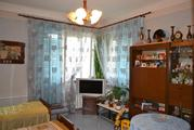Москва, 3-х комнатная квартира, ул. Шухова д.13 к1, 16199000 руб.