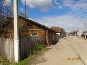 Часть дома в г.Серпухов ул. Красноармейская (оформлена как квар, 1800000 руб.