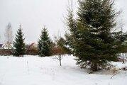 Дача в СНТ Протва у д. Золотьково, 1860000 руб.