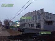 Аренда торгового помещения, Подольск, Подольск, 12000 руб.