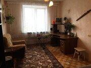 Егорьевск, 4-х комнатная квартира, 6-й мкр. д.22, 2800000 руб.