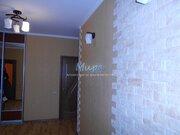 Люберцы, 2-х комнатная квартира, Хлебозаводской проезд д.1, 7200000 руб.