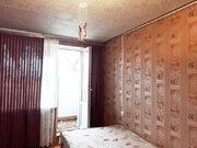Подольск, 2-х комнатная квартира, ул. Курчатова д.61а, 4200000 руб.